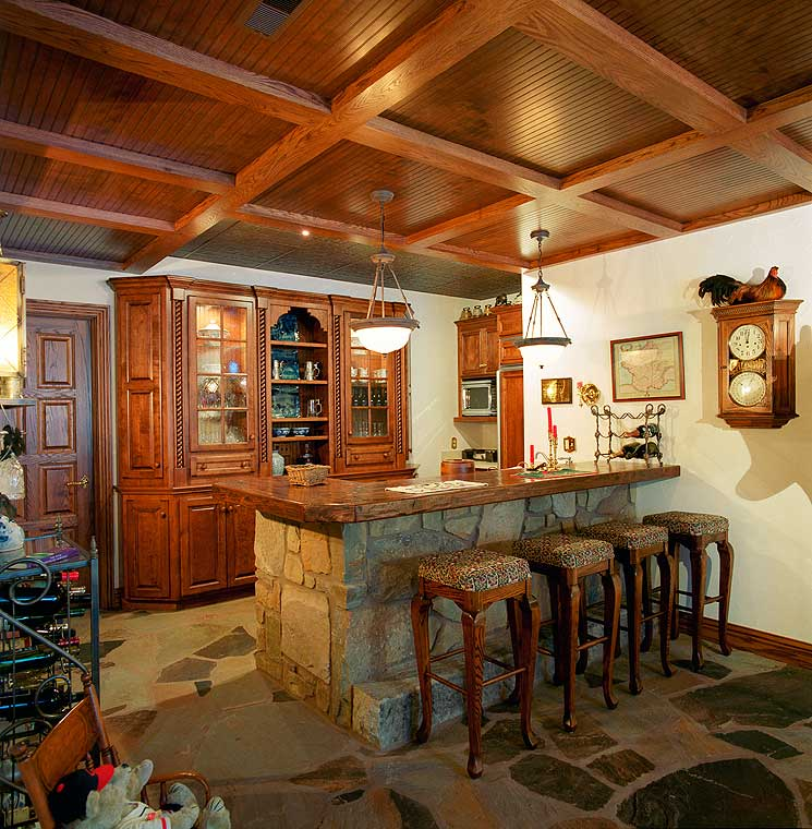 Impressive Antique Kitchen Island 745 x 760 · 101 kB · jpeg