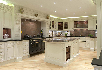 Kitchens for Kitchen pictures
