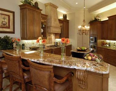 Kitchens Adamsconstructionco