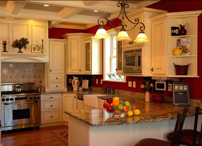 Pictures Kitchens on Kitchens   Adamsconstruction Co