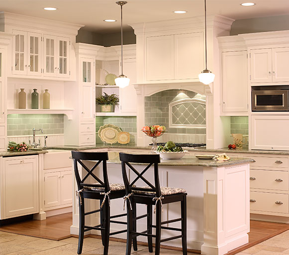 Great Kitchen Backsplash with White Green 581 x 514 · 67 kB · jpeg