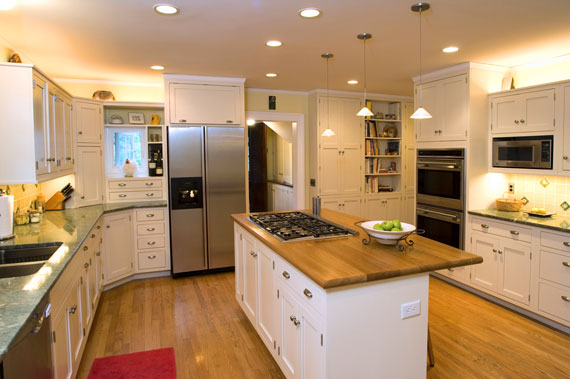 Remarkable Kitchen Lighting 570 x 379 · 49 kB · jpeg
