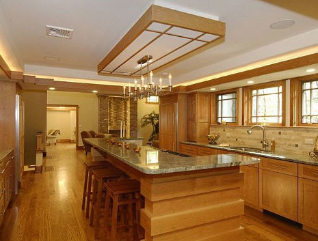 Top Kitchens kitchens - adamsconstruction.co